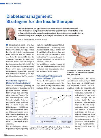 Publikationen_Diabetesmanagement-Strategien-fuer-die-Insulintherapie