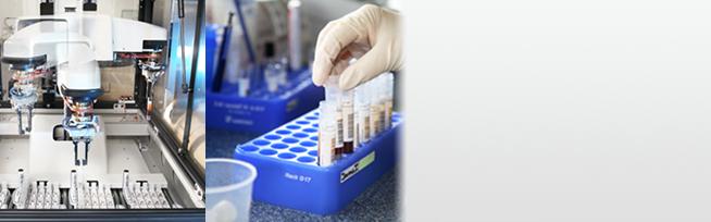 labormedizin_endokrinologie