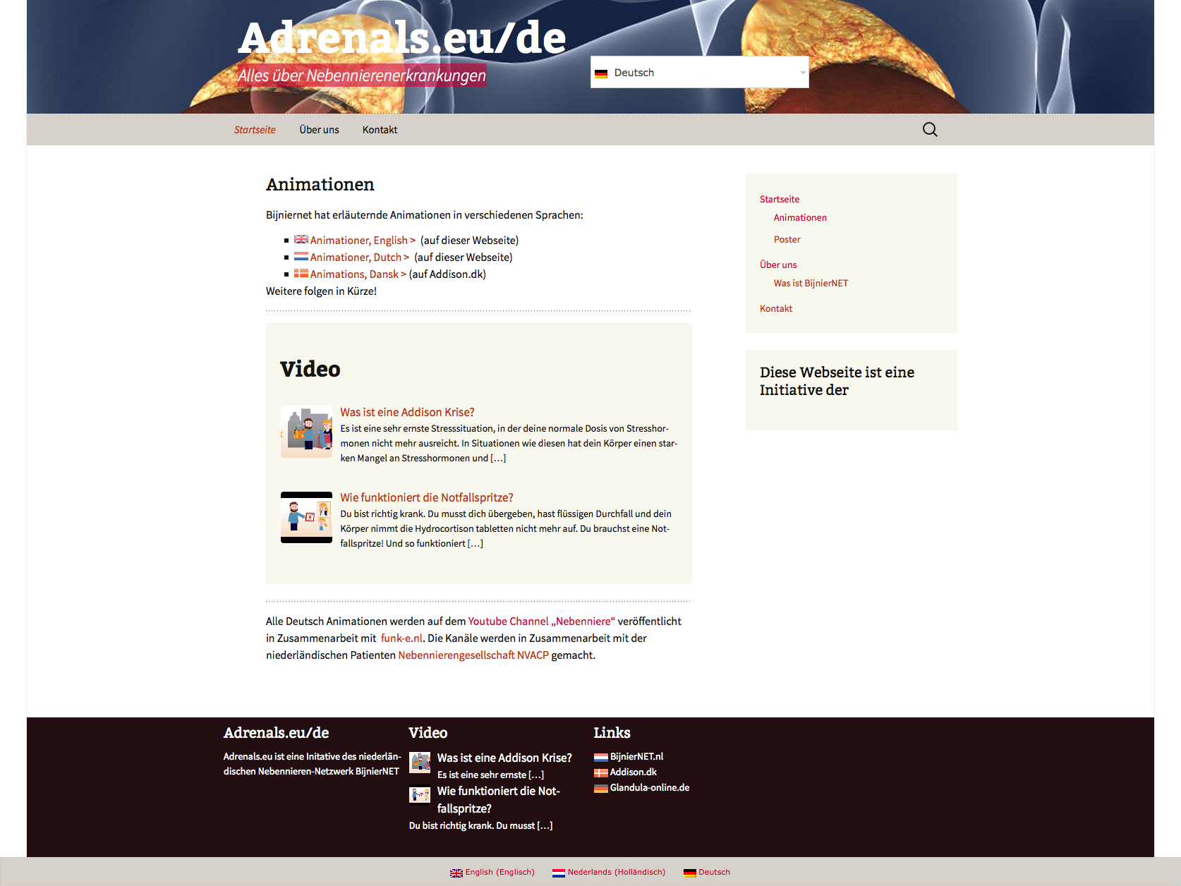 Screenshot_adrenals-eu