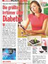 Presse_Neue-Woche_Die-groessten-Irrtuemer-ueber-Diabetes