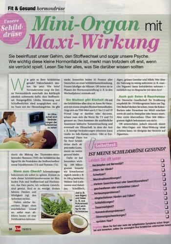 Presse_Lisa_Mini-Organ-mit-Maxi-Wirkung_Teaser_350px