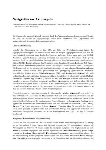 endokrinologie berlin hashimoto