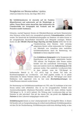Publikationen_Neuigkeiten-zur-Struma-nodosa_teaser_350px