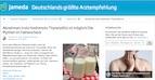 Artikel_Jameda-Abnehmen-trotz-Hashimoto-Thyreoiditis