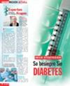Presse_neue-Woche_Medizin-aktuell_Prof-Herrmann_So-besiegen-Sie-Diabetes_Teaser
