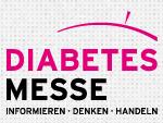 diabetes2014_logo