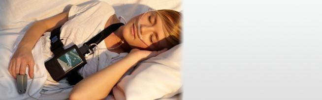wissen_diagnostische-verfahren_schlaf-apnoe-untersuchung