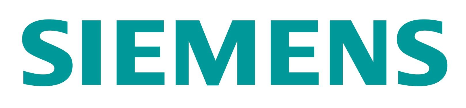 Vortrag_Herrmann_Logo_Siemens