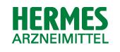 Hermes-Arzneimittel_Logo