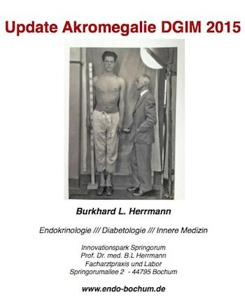 Publikation_Herrmann-BL-DGIM-2015_teaser_350px