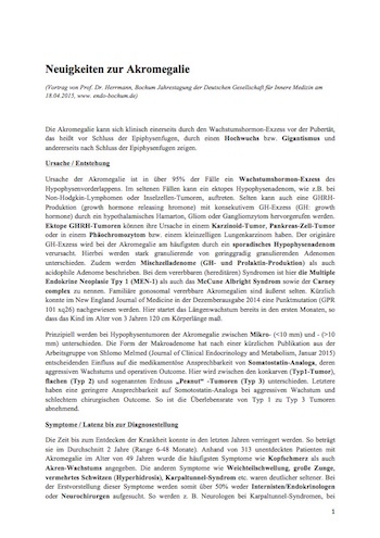 Publikationen_Neuigkeiten-zur-Akromegalie_teaser_350px