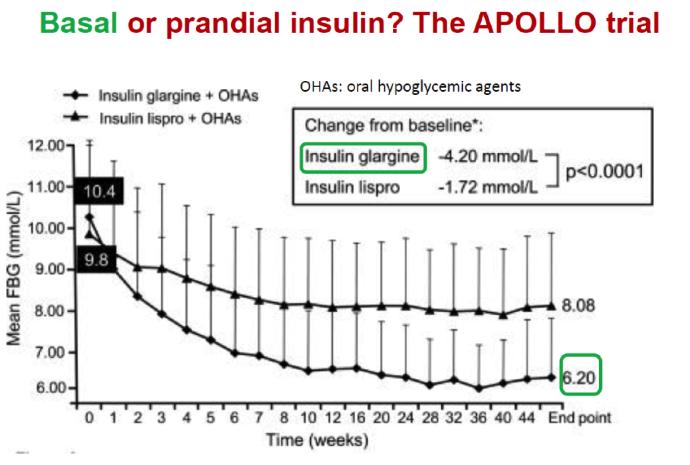 Strategien-zur-Insulintherapie-und-deren-Einsparung-bei-Typ-2-Diabetikern_Abbildung-01